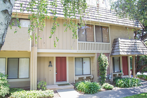 4757 Clear River Court