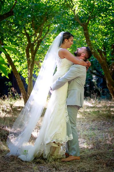Neelam_and_Matt_Nestldown_Wedding-1505.jpg