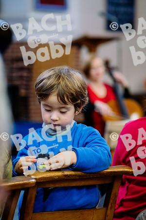 © Bach to Baby 2019_Alejandro Tamagno_Golders Green_2019-10-14 003.jpg
