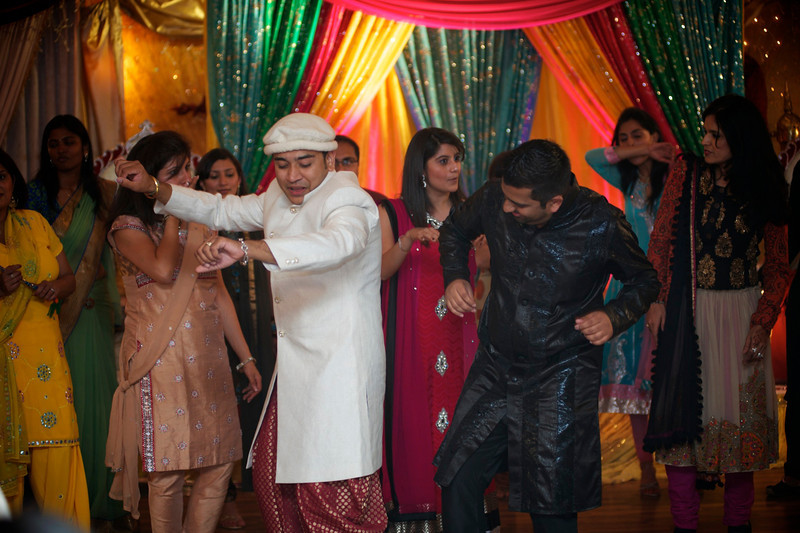 Rahim-Pithi-2012-06-00878.jpg