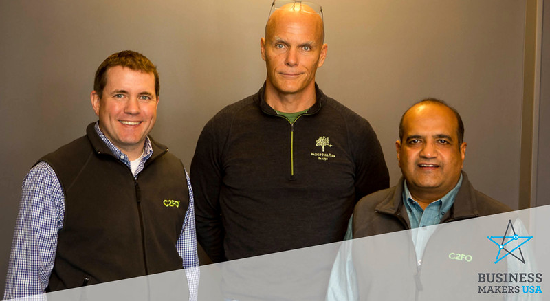 Sandy Kemper, Sanjay Gupta, and Kevin Daniels, C2FO.jpg