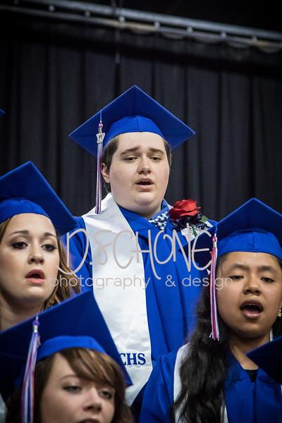 05-27-17 GC Graduation-36.JPG