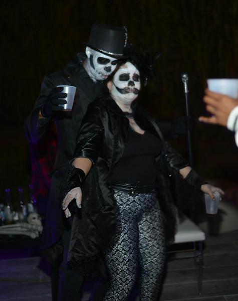 Halloween at the Barn House-268.jpg