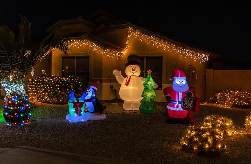 Christmas Lights in the Neighborhood  December 19, 2020  17_.jpg