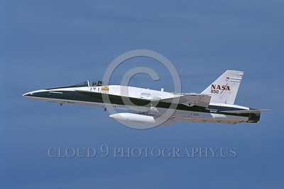 NASA McDonnell Douglas F-18 Hornet Jet Fighter Airplane Pictures