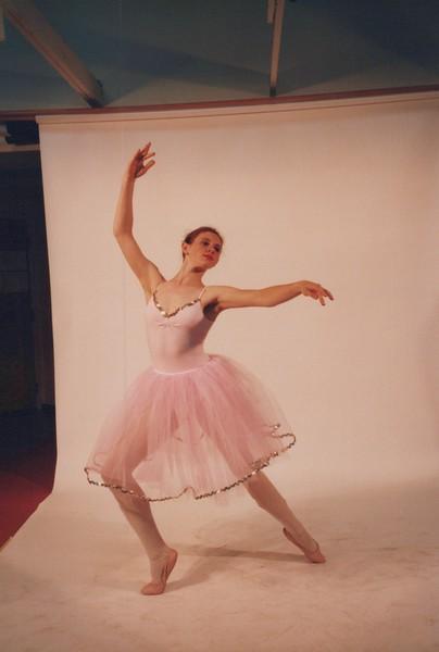 Dance_1415.jpg