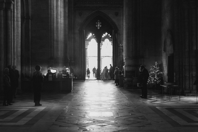 dan_and_sarah_francis_wedding_ely_cathedral_bensavellphotography (28 of 219).jpg