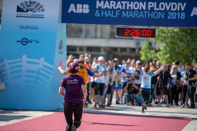 2018_04_29_Marathon_Plovdiv_finishers