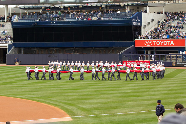 Yankees_Opening_Day_2014