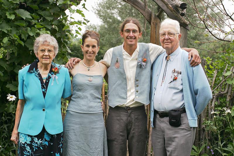 Grandma, Kirsten, Seth & Grandpa.jpg
