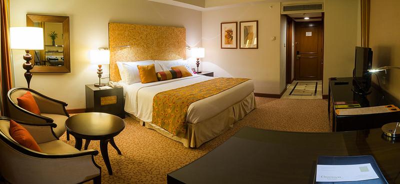 Hotels-020.jpg
