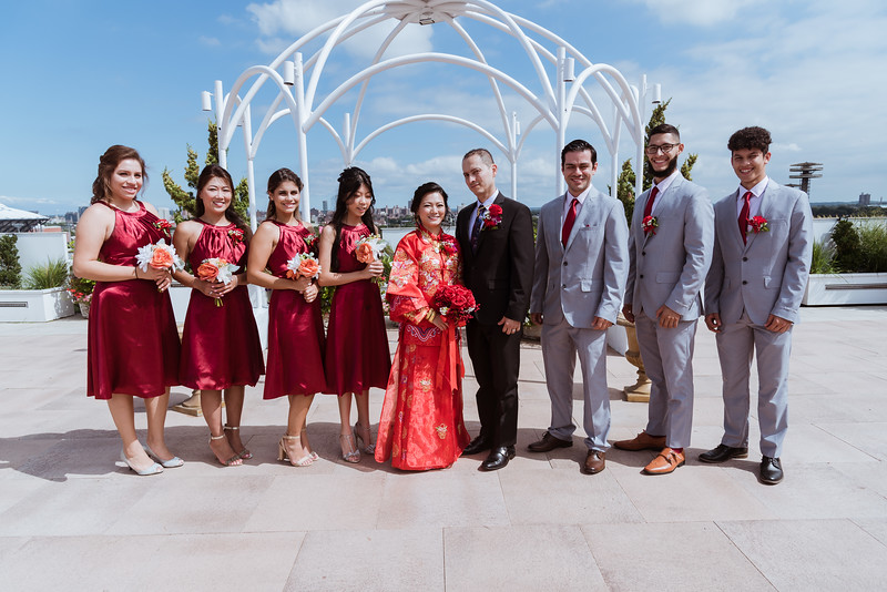 Wedding Full gallery M&J-302.jpg