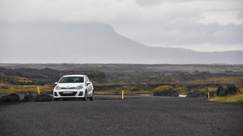 Iceland_2015_10_06_10_37_54.jpg