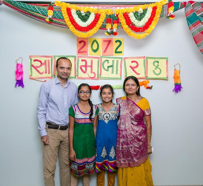 NAM-Diwali-2015-130.jpg