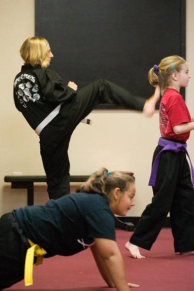 karate-120611-14.jpg