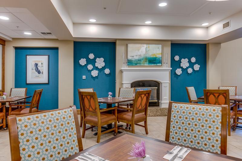 Dining_Room IMG_5074enfB.jpg