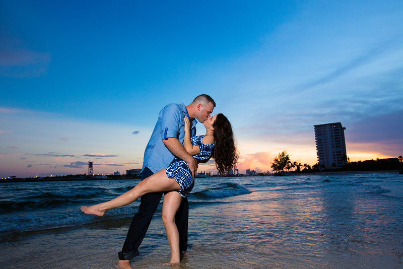 Fort Lauderdale Engagement, Mitchell and Yeni-245.jpg