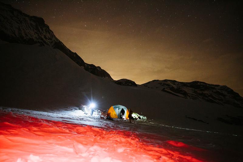 200124_Schneeschuhtour Engstligenalp_web-133.jpg