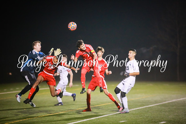Galt High School Sports