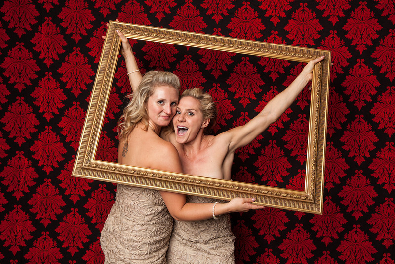 ScottLeahPhotobooth-1113.jpg
