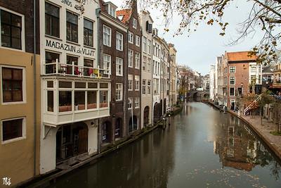 [2019] Utrecht