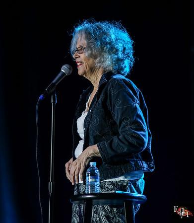 Pam Bruno 2017