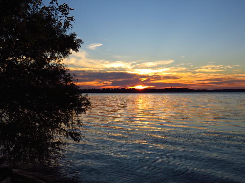 Lake Seminole COE, Eastbank Campground, Georgia (13).JPG