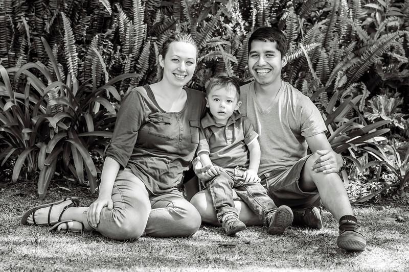 Comnidad Misional familias-148.jpg