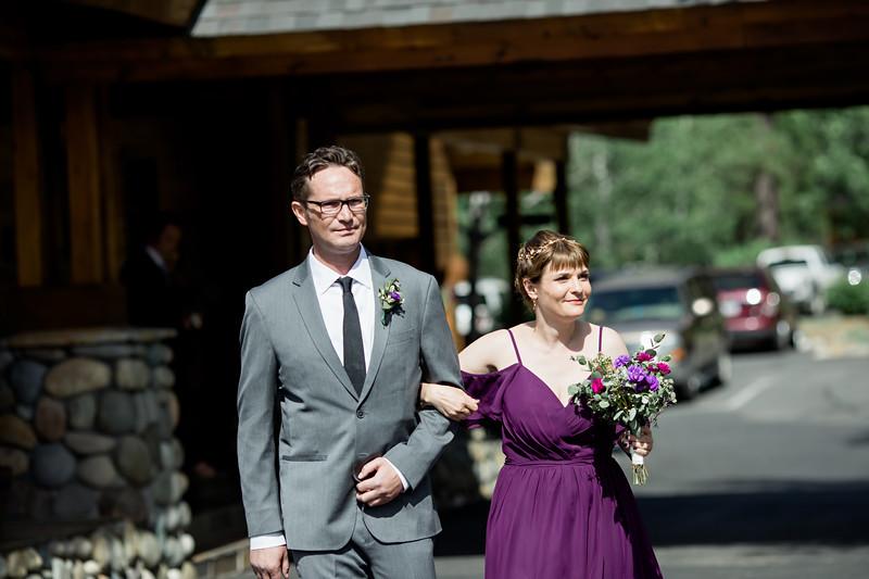 xSlavik Wedding-3386.jpg