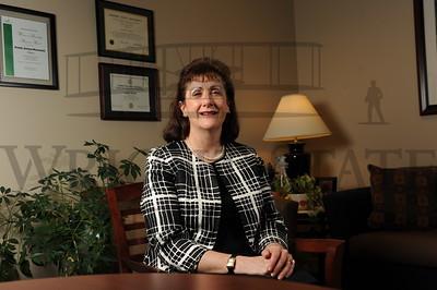 16032 Anna Mannett for Nursing Magazine profile 7-17-15