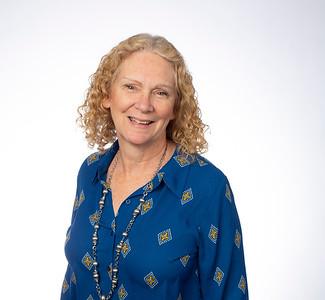 Susan Hull
