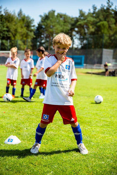 Feriencamp Scharmbeck-Pattensen 31.07.19 - c (32).jpg