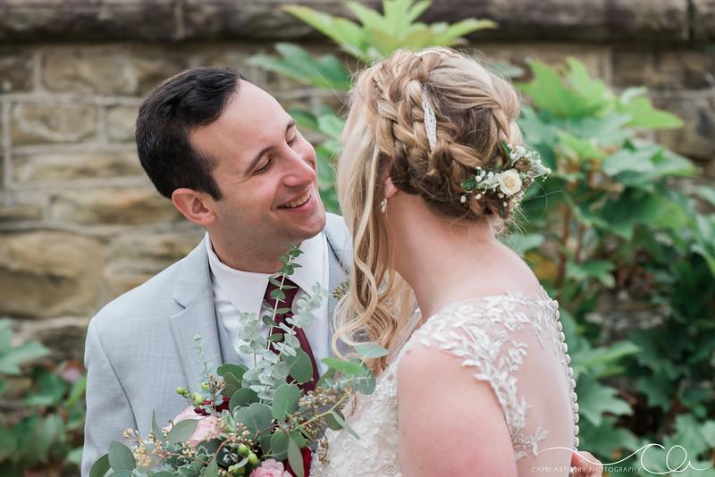 Adam and Megan Wedding-567.jpg