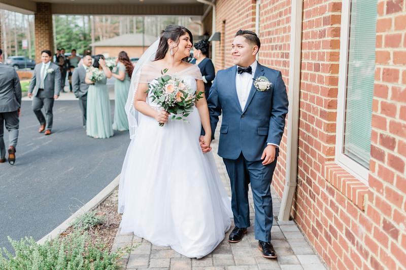 © 2015-2020 Sarah Duke Photography_Herrera Wedding_-420.jpg