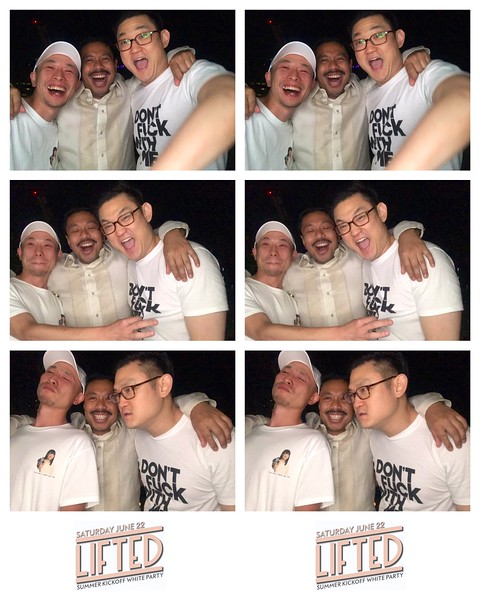 wifibooth_1274-collage.jpg