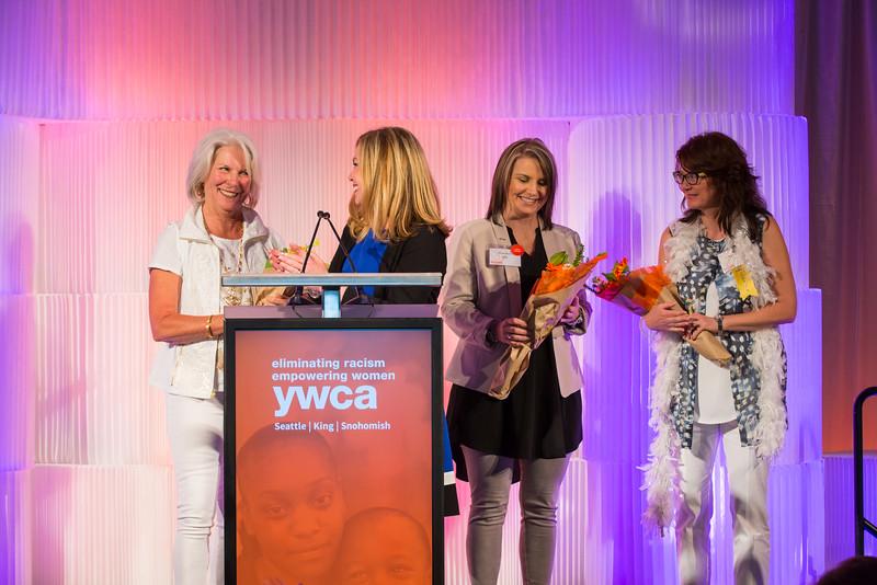 YWCA-Everett-1496.jpg