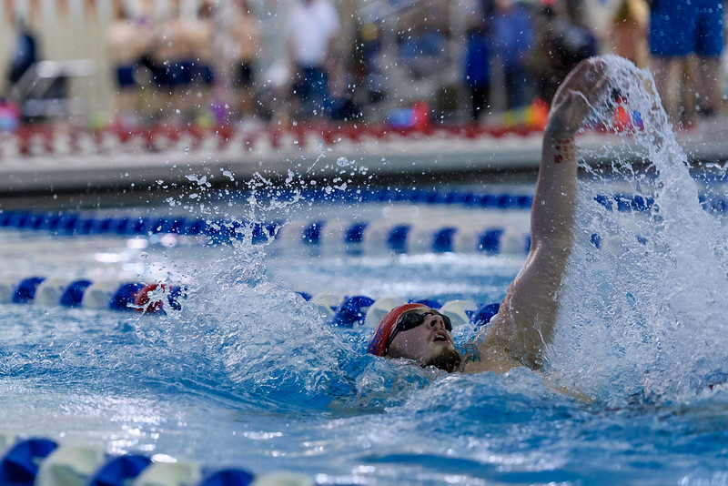 KSMetz_2017Jan10_3352_SHS Boys Swimming.jpg