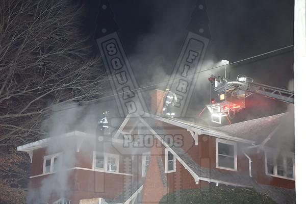 Hartford, Ct W/F 12/13/17