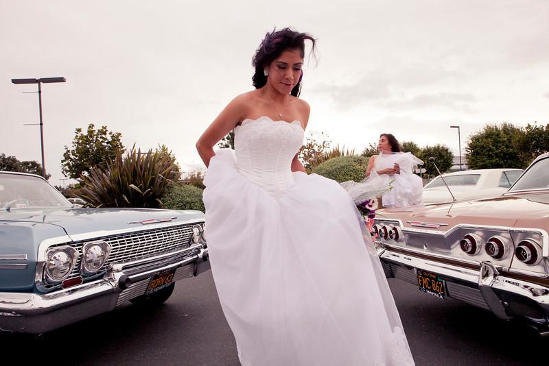 2011-11-11-Servante-Wedding-41.JPG