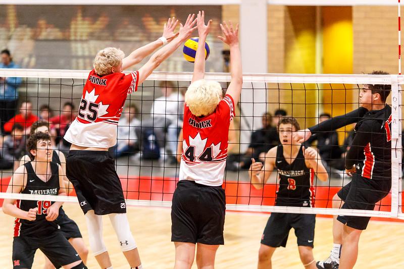 VC-Toronto-Nationals-507.jpg