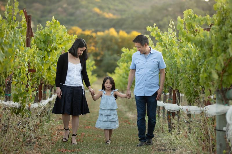 Nguyen Family-73.jpg