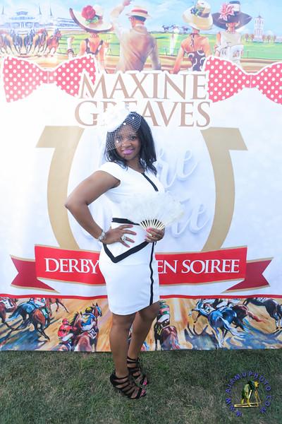 Maxine Greaves Pure White Derby Garden Soiree 2016-420.jpg