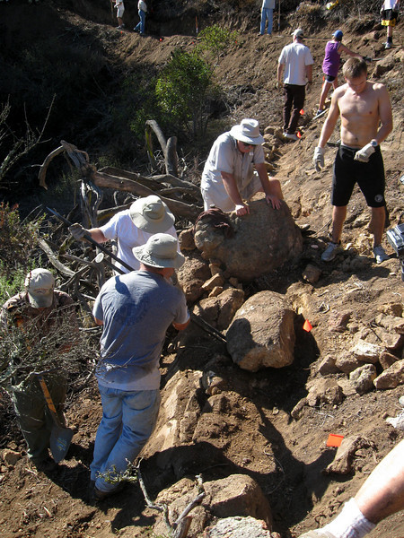 20091017026-COSCA Trailwork Day.JPG