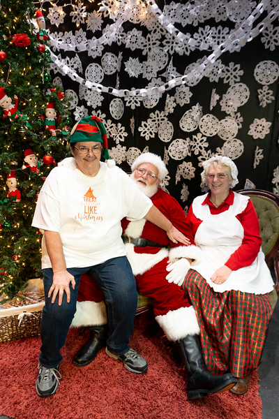 ChristmasattheWilson2018-230.jpg
