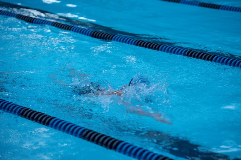 lcs_swimming_kevkramerphoto-1083.jpg