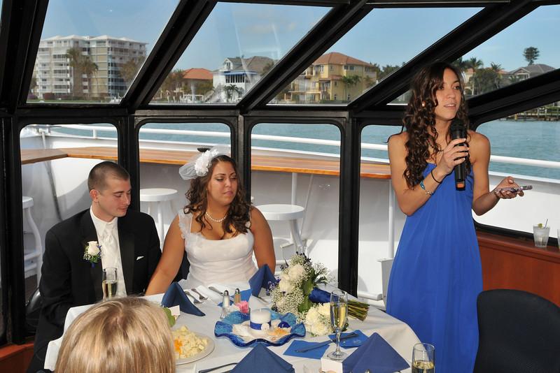 Caitlin and Dan's Naples Wedding 548.JPG