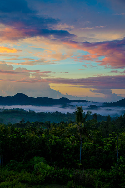 Timor Leste-142.jpg