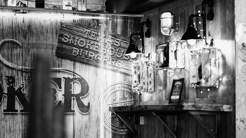 chrisharrisonphotography - TEXASSMOKER-DOCU-0394.jpg