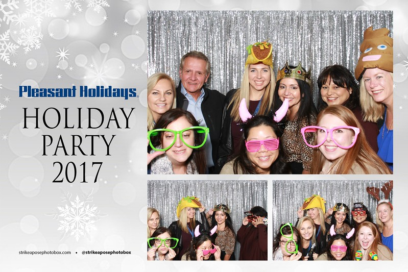 Pleasant_Holidays_Holiday_Party_2017_Prints_ (12).jpg
