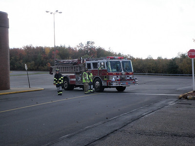NEW CASTLE TOWNSHIP SCHUYLKILL MALL LANDING ZONE 10-12-2010 PICTURES AND VIDEOS BY COALREGIONFIRE